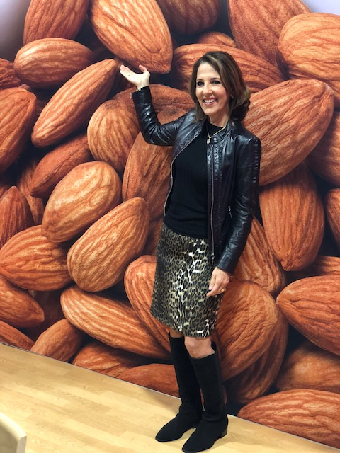 What Does Plant-Based Eating Really Mean?   Bonnie Taub-Dix