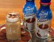 Almond Breeze Creamer
