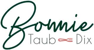Bonnie Taub-Dix